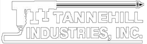 Tannehill Industries, Inc.